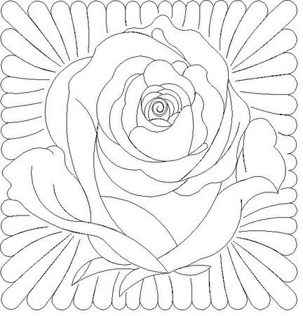 Coloring Pages For Quilt Blocks : 3048 best coloring pages for adult and childern images on pinterest
