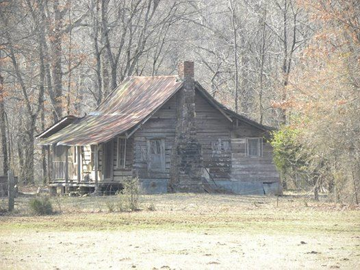 75 best images about log cabins and old houses on for Wooden nickel cabins