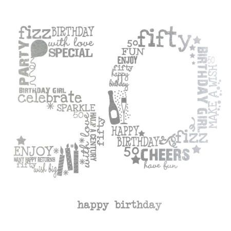 Digi St s Art Birthday moreover Birthday Inspiration Album Sous Forme Darchive also Gift Ideas together with Gifts for Kids furthermore Cute Drawings. on good bday gifts