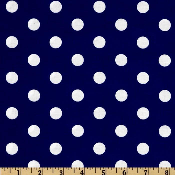 527 best FABRICS images on Pinterest | Color black, Mesh fabric ...