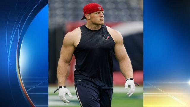 PHOTOS: Texans vs. 49ers (Preseason Game 1) | Sports - Home