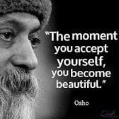 Osho Wisdom ❤️☀️