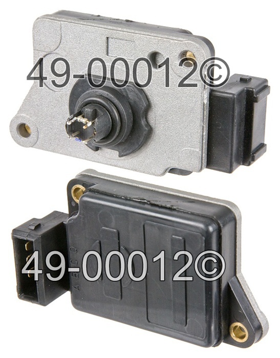 Quality Auto Parts https://plus.google.com/u/0/communities/108731703568251235598