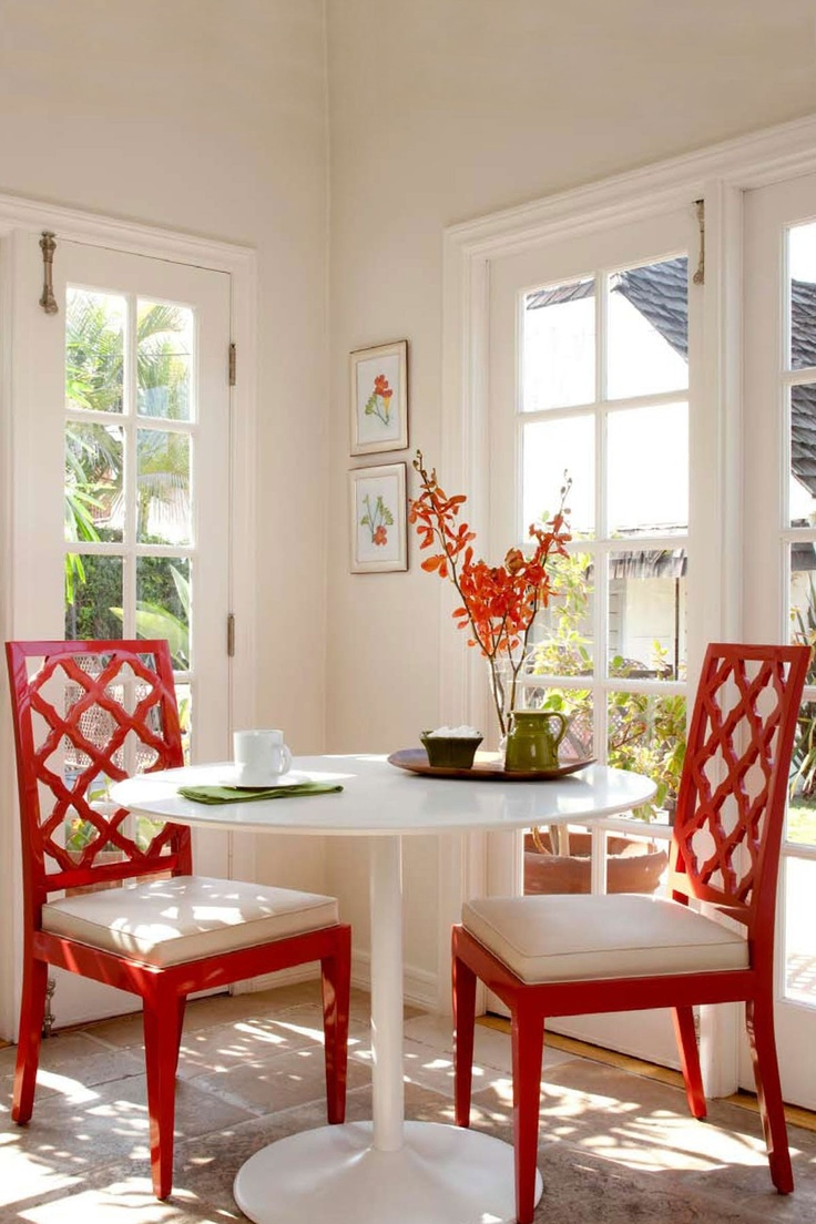 188 best fab furniture images on pinterest chairs katie o