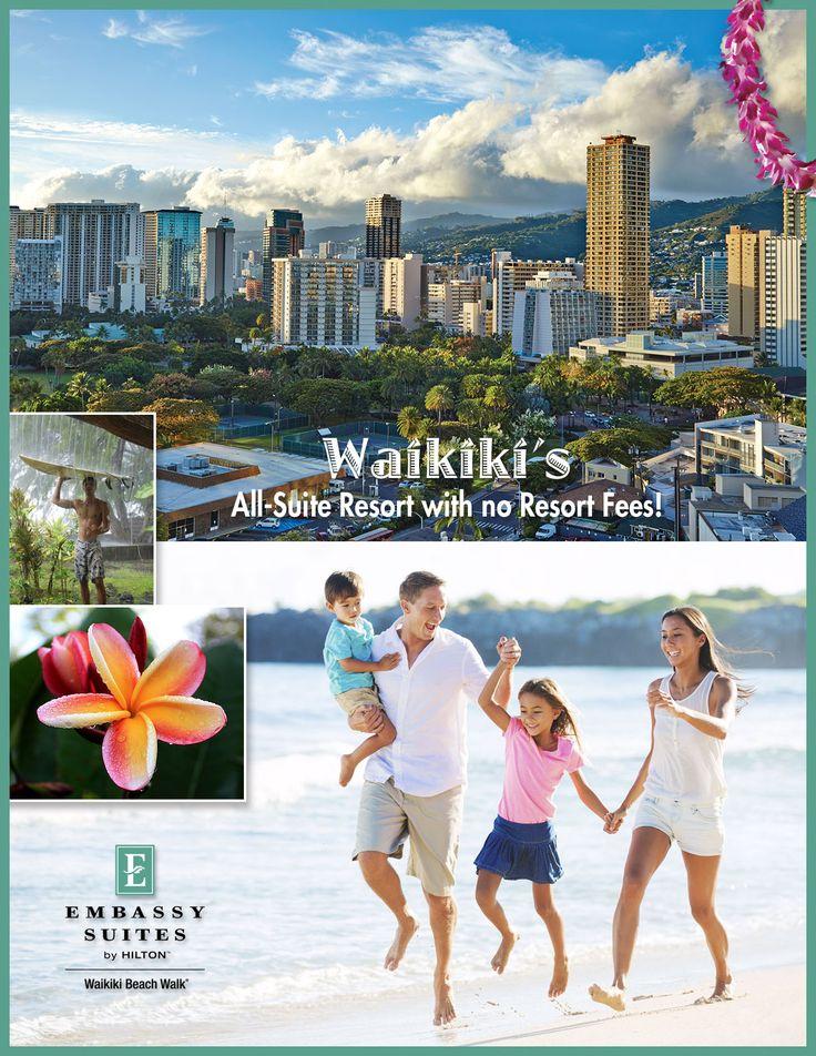 146 Best Embassy Suites Waikiki Happenings Images On Pinterest