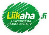 Liikaha.fi - Liikkumisesta kansalaistaito