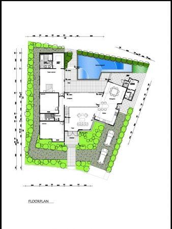 Safir, Malmok / Westpunt | Casnan.com Aruba Real Estate