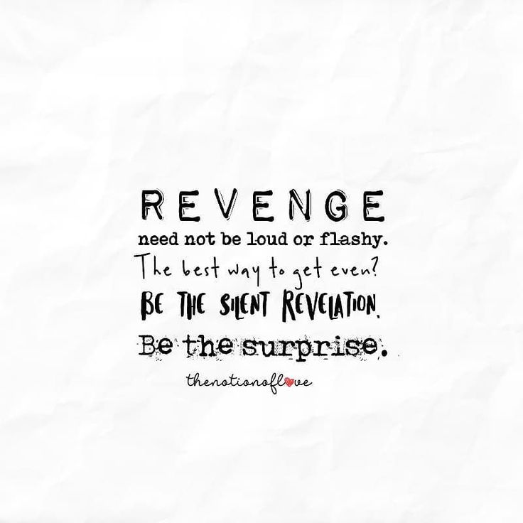 Day 1: Revenge  Our Poetry Journey Contest #ourpoetryjourneyjan18 Januarys theme: abcs Revenge  Must FOLLOW ALL 18 incredible hosts:  @adricceneri  @walbertopoetry @word_pusher @thenotionoflove @jm.wonderland @poetessbecca @breath_words_ @jomariethejdg @aracelimream @c.heilman @amy_hodges79 @britt_youri @alrtistry @l.n.g_poetry @6_words @n.thought @sv_piyush @poetsheart_d.h  180K Audience Exposure! Better and Improved! Much more prizes for contestants!  Please tag 3 friends on every poetry…