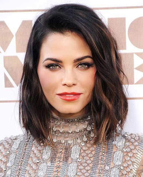 20+ Celebrity Bob Haircuts 2015 - 2016 | Bob Hairstyles 2015 - Short Hairstyles for Women