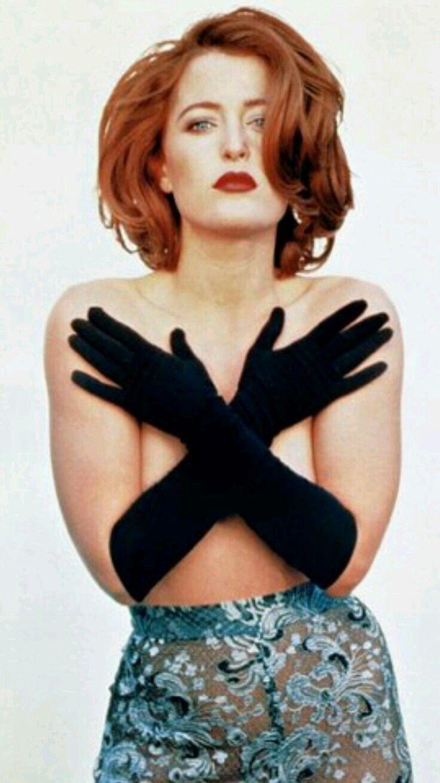 Celebrity Josephine Gillan nudes (79 photos), Tits, Hot, Instagram, butt 2020