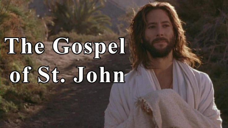 17 best images about christian movies on pinterest book