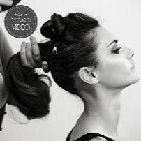 ¡Quiero este pelo! - Coleta afro para todas las melenas ¡paso a paso!