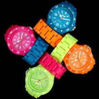 Ice Watch Classic