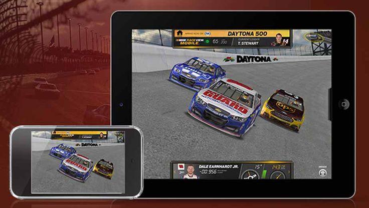 Denny Hamlin wins Coors Light Pole Award at Pocono   NASCAR.com