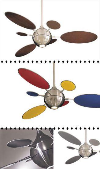 ceiling_fan