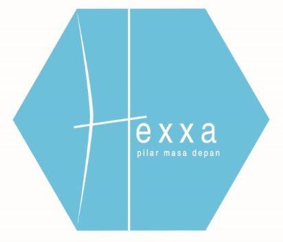 Hexxa Academy Kediri Menerima siswa baru untuk tingkat TK/SD/SMP/SMA/UMUM •Bimbingan masuk Perguruan Tinggi/SNMPTN •Bimbingan belajar kelas dan privat •Homeschooling kurikulum nasional (Ijazah resmi diknas) Guru-guru dari PTN berkualitas (UI, ITB, ITS, UGM, IPB, UNPAD, UNAIR, UNDIP, UNJ, BINUS, UNTAR) Informasi dan Pendaftaran  : HEXXA ACADEMY KEDIRI d/a di jln banjaran gg 1 no 70/134 Telp : 081335062295 / 085785726747 / 081249784558 Website : www.hexxa-academy.com