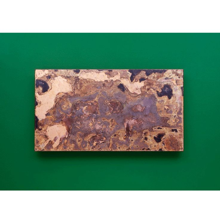 Bisque Arteplano - etched copper - 601 x 1013 - £1600