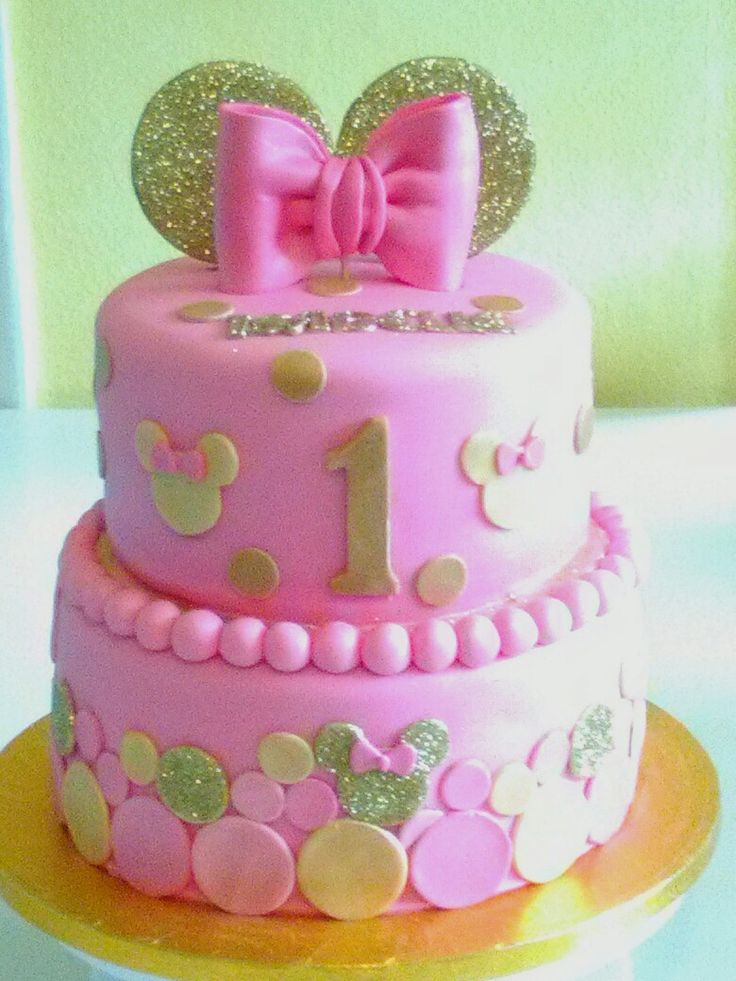100 best Baby 1 jaar images on Pinterest 2nd birthday cakes