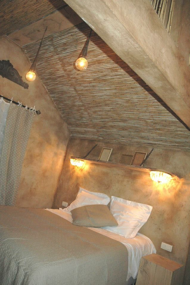 """Charming Bed & Breakfast """"Les Chambres du Vivier"""" in Durbuy (Belgium) - ref 2012 #love #charming"""
