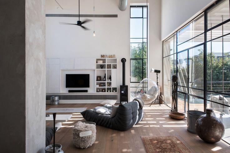blog.chiara-stella-home.com wp-content uploads 2017 02 family-home-in-tel-aviv-by-neuman-hayner-architects-by-chiara-stella-home-blog9.jpg