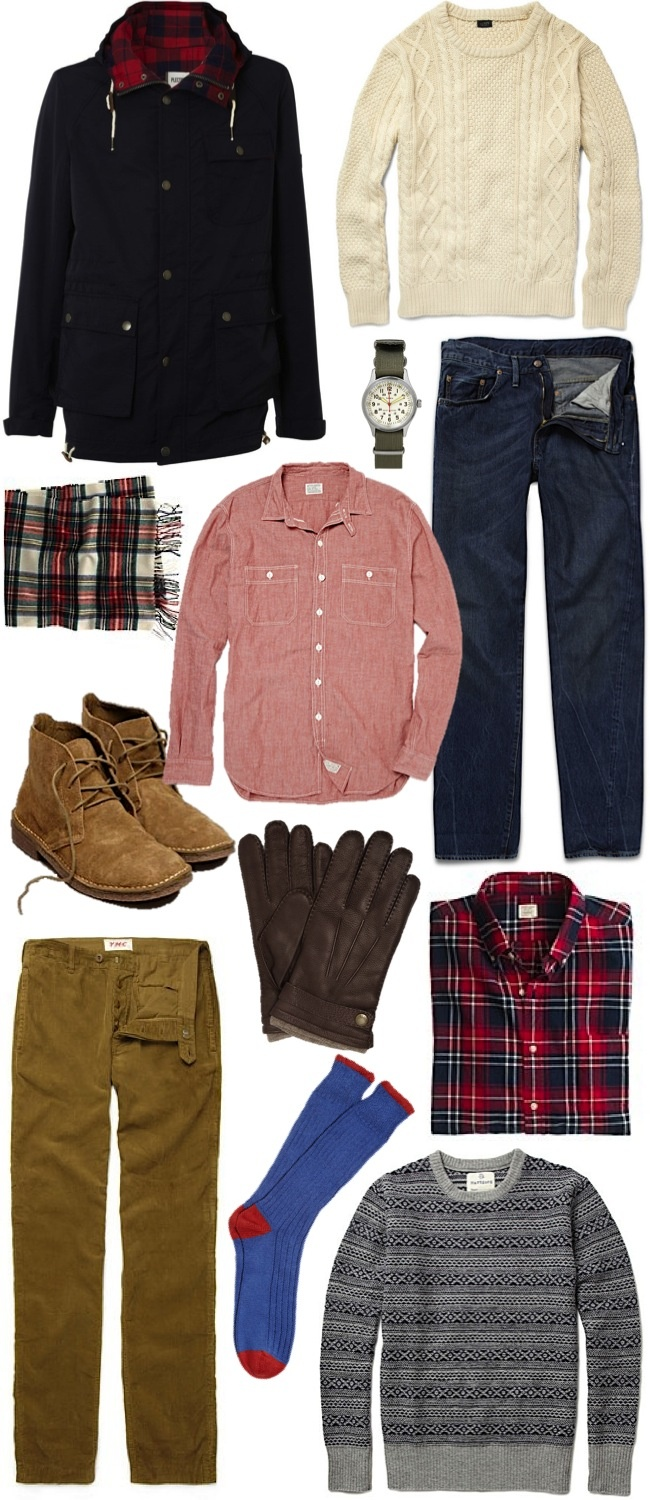 .: Fall Collection, Men Clothing, Men'S Wardrobes, Classy Wardrobes, Forests Men, Men'S Fall Wardrobes, Winter Outfits, Casual Outfits, Men Wardrobes Essential