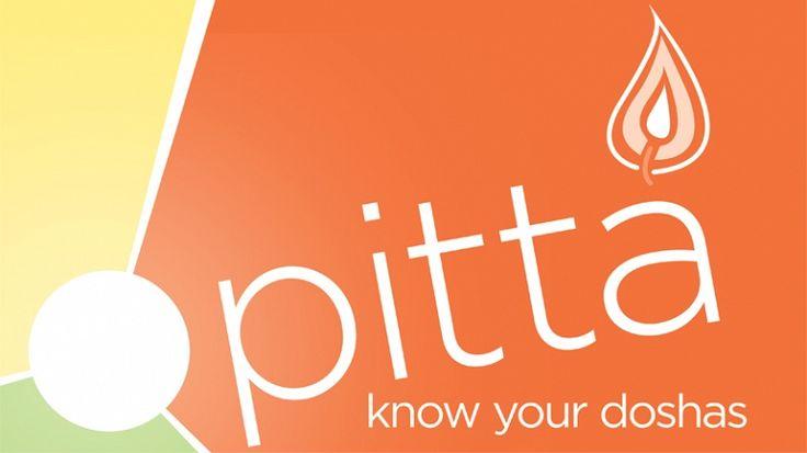 About Pitta | Yoga International