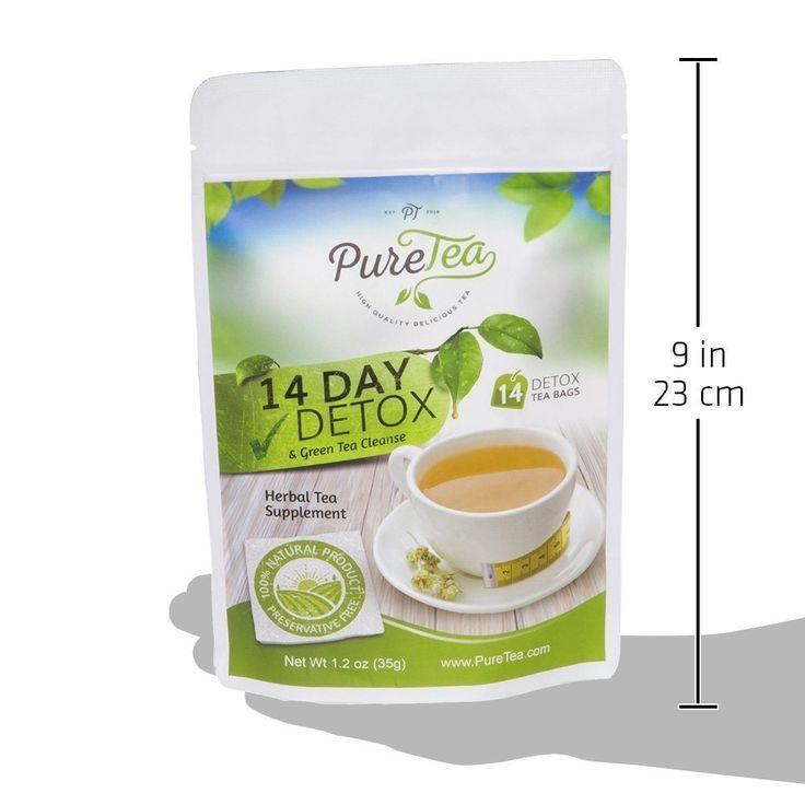 TEA n TEA чай для похудения в Челябинске