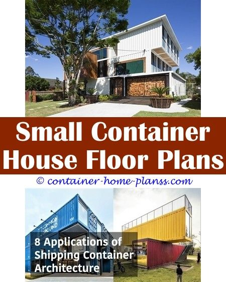 Grand Designs Nz Container House Shipping Container Home