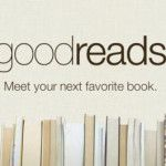 Personalised daily deals coming from Goodreads!
