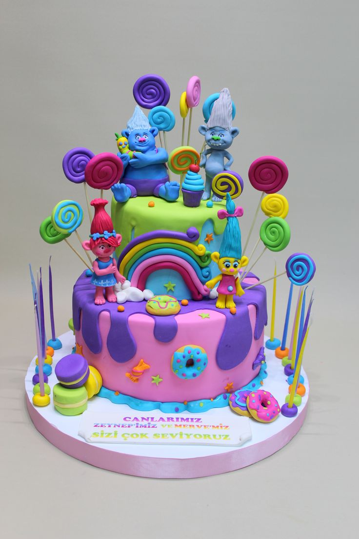 best images about jengac on pinterest birthday cakes candy