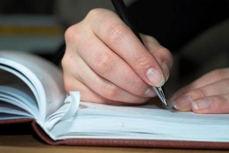 Panduan Resume Untuk Memulakan kerjaya Impian