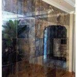 Antik Ayna | Yorsan Cam Merkezi
