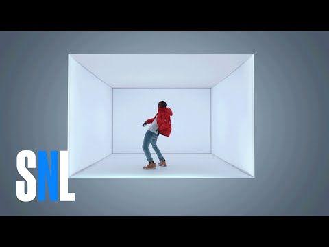 Watch: Donald Trump Parodies Drake's 'Hotline Bling' on 'Saturday Night Live'