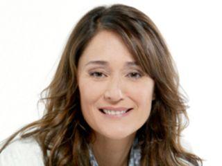Daniela Lumbroso
