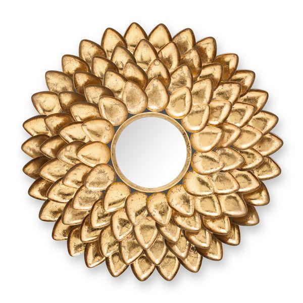 598 best Sun Mirror✨❣ images on Pinterest | Sunburst mirror ...