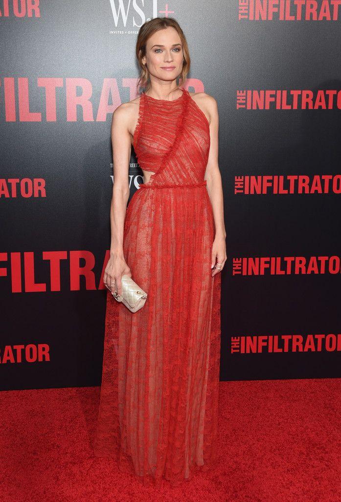 Diane+Kruger+Infiltrator+New+York+Premiere+yQXA9z6lJ71x.jpg
