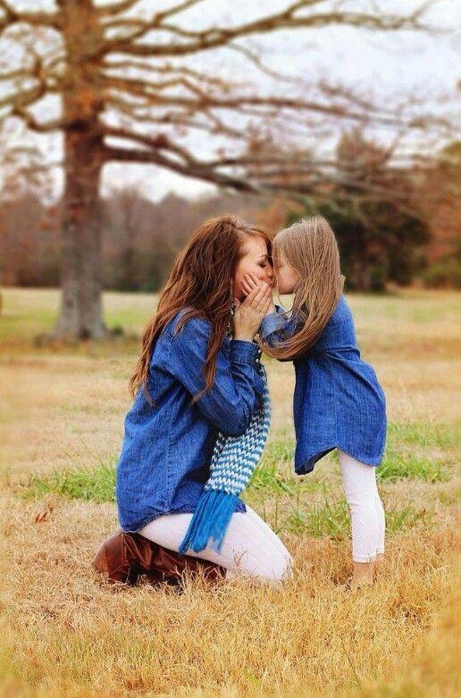 Madre E Hija Madre De Hija Pinterest Mother Daughter