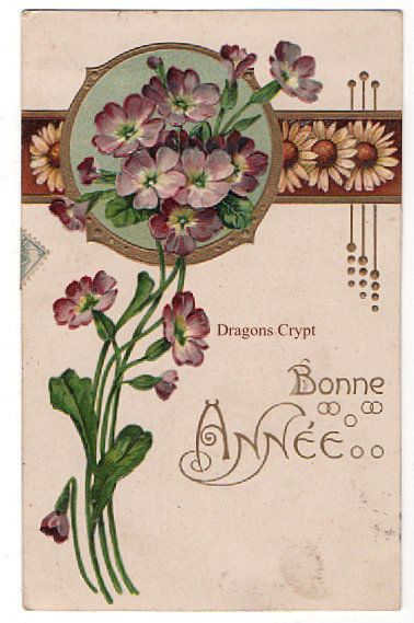 333 best bonne annee images on pinterest happy new years eve happy new year and happy b day - Belles images bonne annee ...