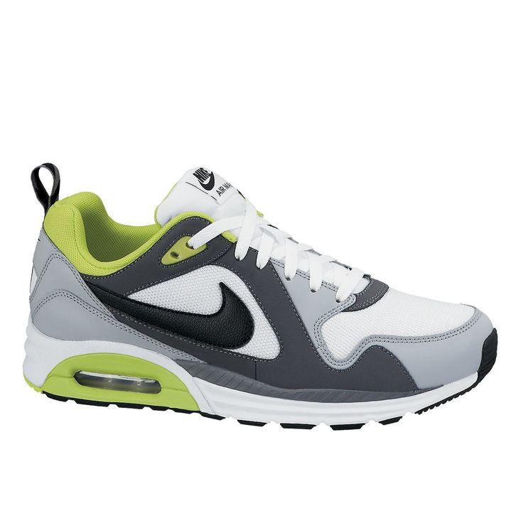 Nike Air Max Trax Heren Sneakers