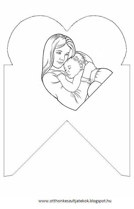 87 Ideas de manualidades para el día de la madre, las cuales podremos trabajar con niños pequeños de inicial, y algunos grados de primaria. Actividades con diferentes tipos de materiales.Las primeras celebraciones del Día de la Madre se remontan a la antigua Grecia, donde se le rendían honores a Rea, la madre de los dioses