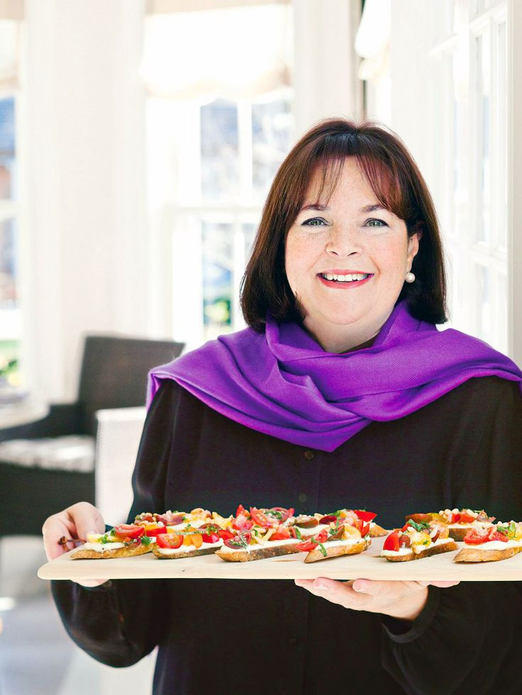 17 Best Images About Barefoot Contessa On Pinterest Ina