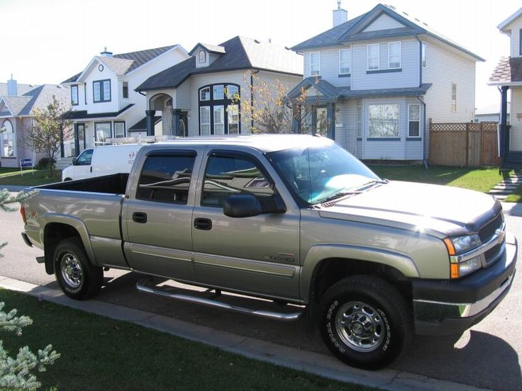 2007 chevrolet silverado 1500 vortec max towing capacity. Black Bedroom Furniture Sets. Home Design Ideas