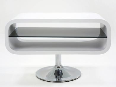 Konferenční TV stolek http://www.designoutlet.cz/konferencni-tv-stolek-palm
