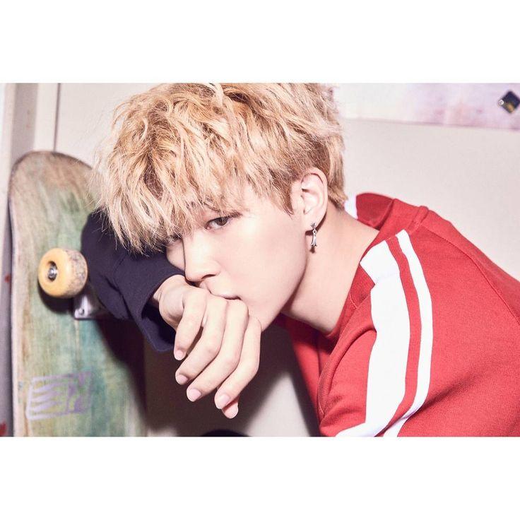 ig:@bts.bighitofficial#BTS #방탄소년단 #LOVE_YOURSELF 承 'Her' Concept Photo V version