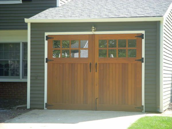 17 Best Images About Garage Doors On Pinterest Garage