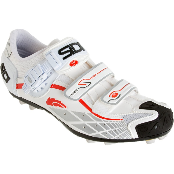 9 best Sidi Shoes images on Pinterest