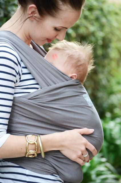 Photo Idea Lipstick Kiss On Forehead Baby Photo Ideas