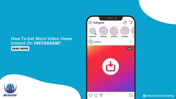 What You Can Learn From Bill Gates About Tiktok Views Dollar In 2020 Instadaily Popularity Trafficac Instagram Marketing Instagram Video Views Website Hits