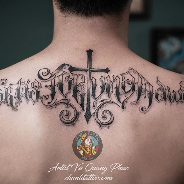 Pin By Jorge Luis On Ideas De Tatuajes Tattoos Tattoos With Meaning Tattoos For Guys