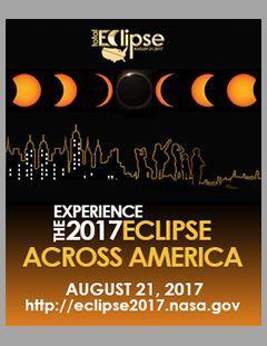 Downloadables | Eclipse 2017